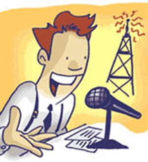 Radio Jockey Jobs