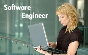 Software Engineer Jobs